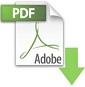 pdfs.JPG