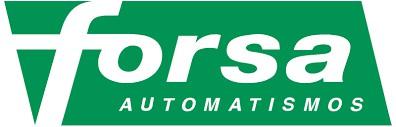Automatismos Forsa